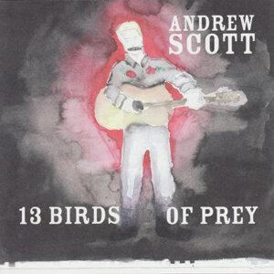 Andrew Scott (Solo)