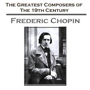 Arthur Rubinstein, London Symphony Orchestra 歌手頭像