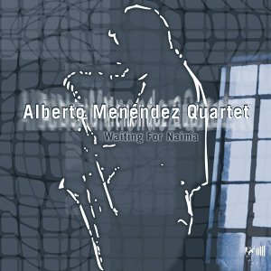 Alberto Menéndez Quartet 歌手頭像