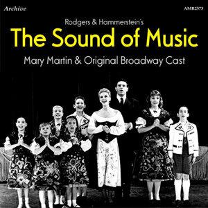 Mary Martin & the Original Broadway Cast 歌手頭像