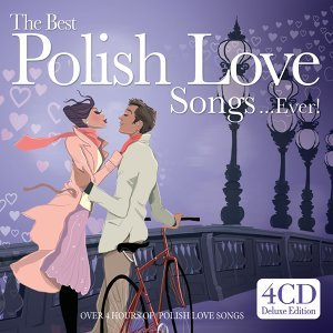 The Best Polish Love Songs....Ever !