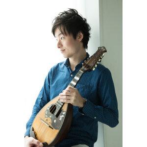 石橋敬三 (Keizo Ishibashi) 歌手頭像