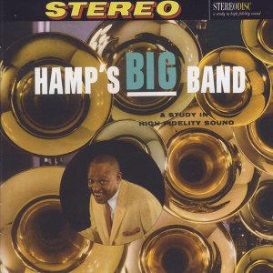Lionel Hampton Band 歌手頭像