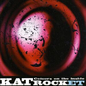 Kat Rocket 歌手頭像