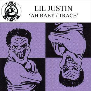 Lil Justin