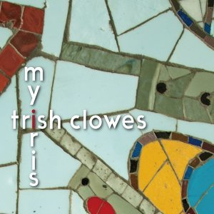 Trish Clowes