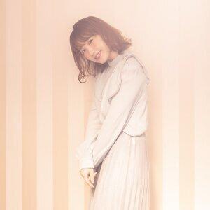 内田彩 (Aya Uchida)