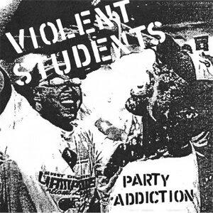 Violent Students 歌手頭像