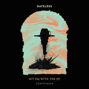 Dateless