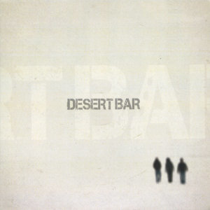 Desert Bar 歌手頭像