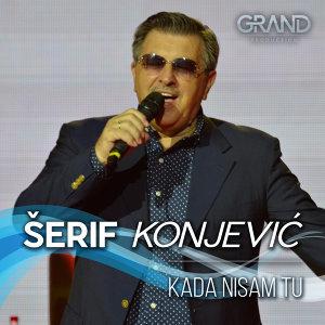 Serif Konjevic