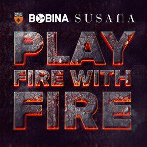 Bobina & Susana