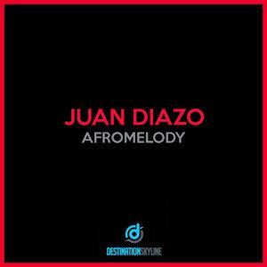 Juan Diazo 歌手頭像