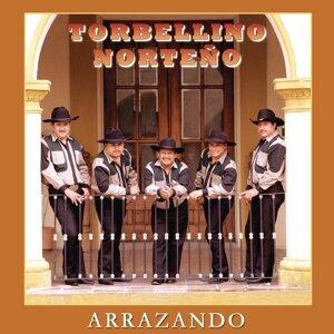 Torbellino Norteño 歌手頭像