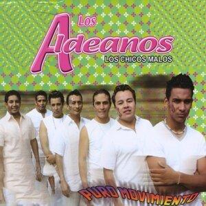 Los Aldeanos 歌手頭像