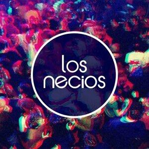 Los Necios 歌手頭像