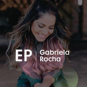 Gabriela Rocha 歌手頭像