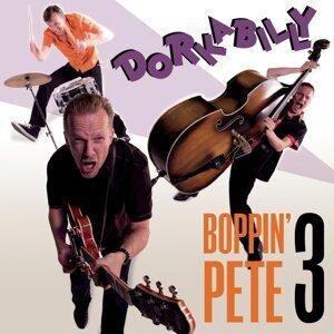 Boppin' Pete 3