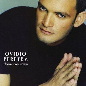 Ovidio Pereyra 歌手頭像