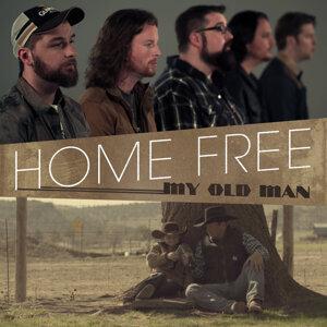 Home Free 歌手頭像