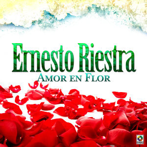 Ernesto Riestra 歌手頭像