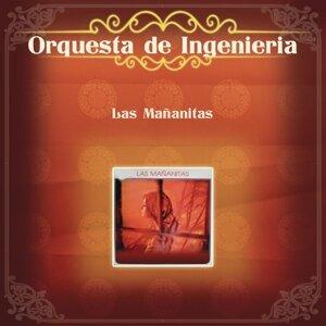 Orquesta De Ingenieria