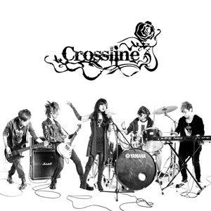 Crossline 歌手頭像