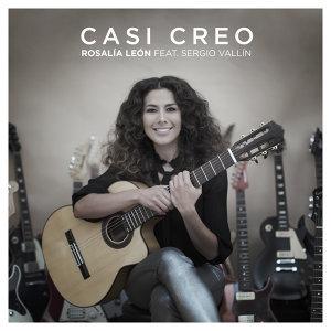 Rosalia León 歌手頭像