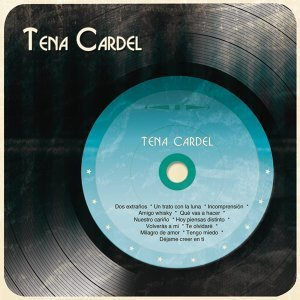 Tena Cardel 歌手頭像