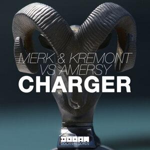 Merk & Kremont vs Amersy