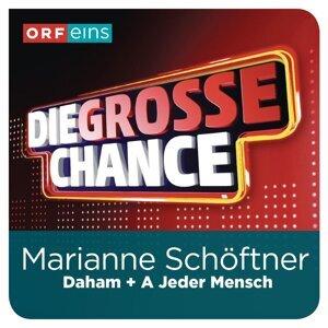 Marianne Schöftner 歌手頭像