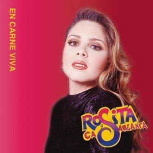 Rosita Y Casablanca 歌手頭像