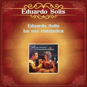 Eduardo Solis 歌手頭像