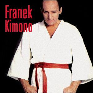 Franek Kimono 歌手頭像