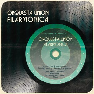 Orquesta Unión Filarmónica 歌手頭像