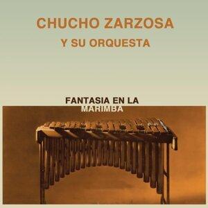 Chucho Zarzosa Y Su Orquesta 歌手頭像