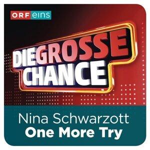 Nina Schwarzott 歌手頭像