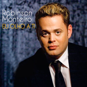 Robinson Monteiro 歌手頭像