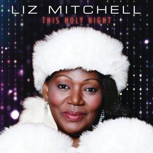 Liz Mitchell 歌手頭像