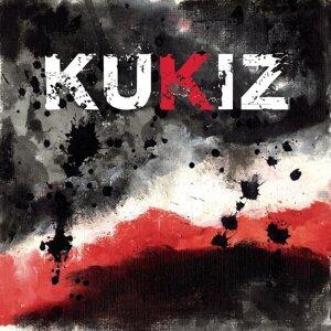Pawel Kukiz 歌手頭像