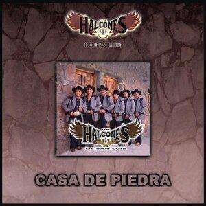 Los Halcones De San Luis 歌手頭像