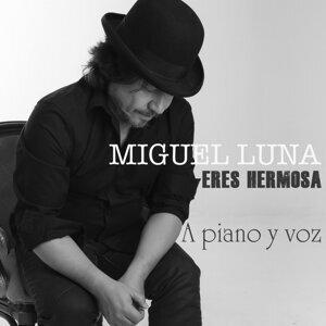 Miguel Luna