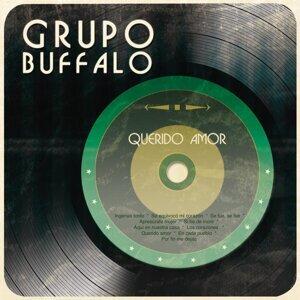 Grupo Búffalo 歌手頭像