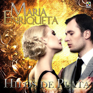 Maria Enriqueta Y Trio Frenesi 歌手頭像