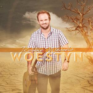 Robbie Wessels