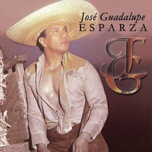 Jose Guadalupe Esparza Jimenez 歌手頭像