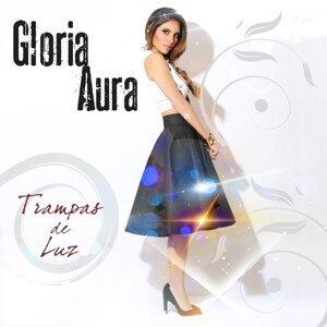 Gloria Aura 歌手頭像