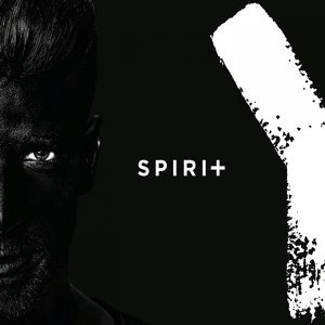 Majk Spirit 歌手頭像