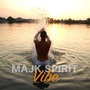 Majk Spirit