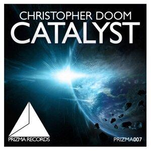Christopher Doom 歌手頭像